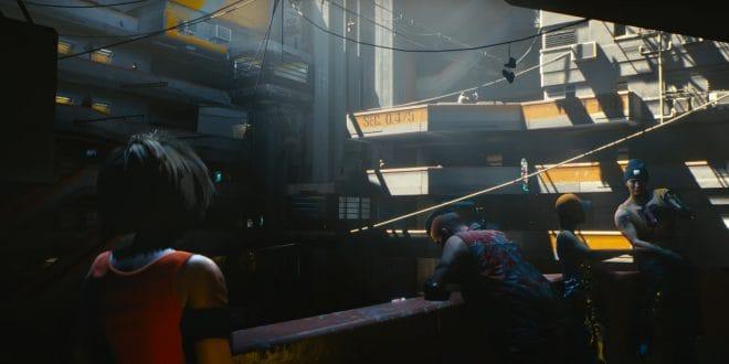 cyberpunk-2077-metrosu