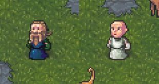 dwarf fortress steam görüntüleri