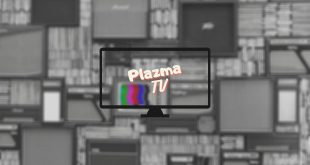 Plazma TV Nedir