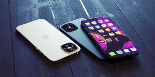 Apple ceza