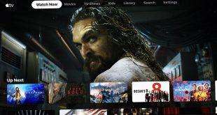 Apple TV Uygulaması Xbox