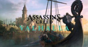 assassin's creed valhalla 1.0.4
