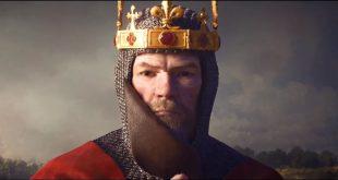 crusader kings iii inceleme