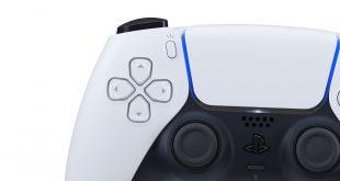PlayStation 5 kontrolcüsü olan DualSense'in Türkiye fiyatı belli oldu, yeni nesil konsolun kontrolcüsünun fiyatı dudak uçuklatıyor.