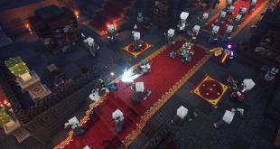 minecraft-dungeons
