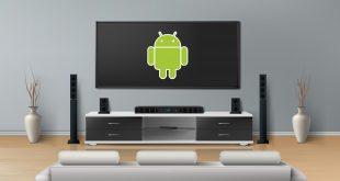 smart tv ne demek