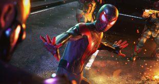 spiderman-miles-morales