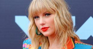 Disney+ Taylor Swift Belgeseli Yayınlayacak
