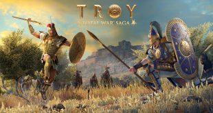 total war saga troy multiplayer