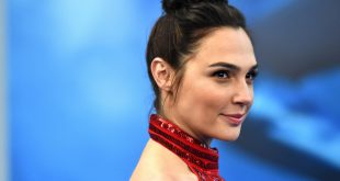 gal gadot wonder woman 3