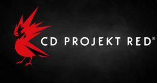 cd projekt şirket bonusları