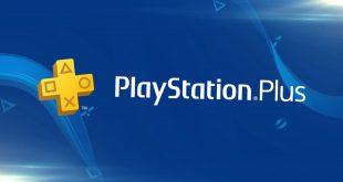 PlayStation Plus ocak 2021