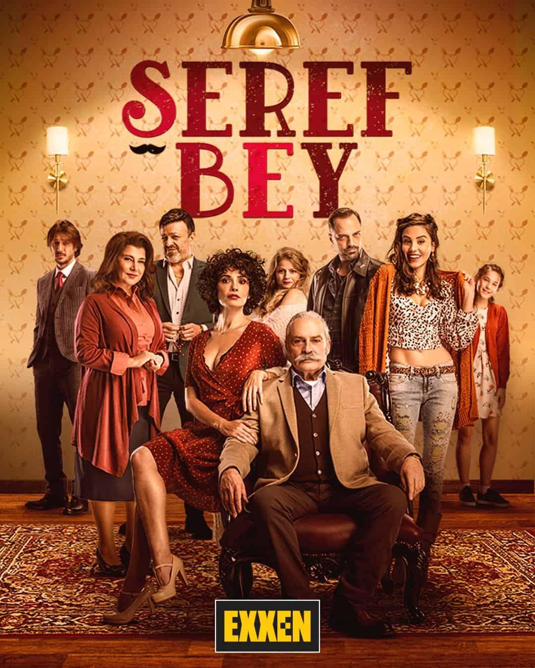 seref-bey-sb