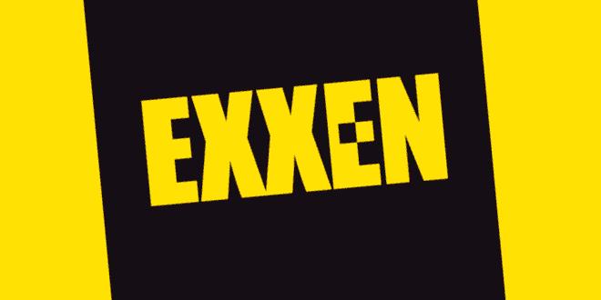 Exxen üyelik ücreti