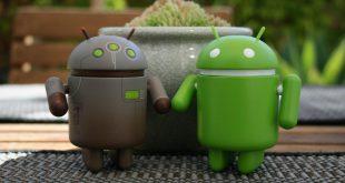 android studio nedir