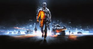 Battlefield 3 Amazon Prime