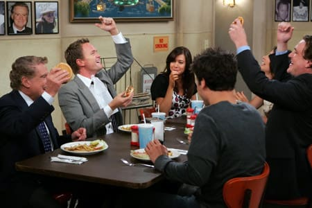 best-burger-himym-sb