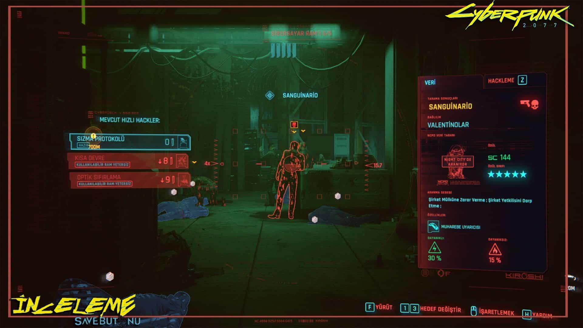 cyberpunk-hackleme