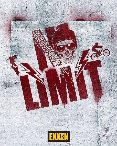 no-limit-sb