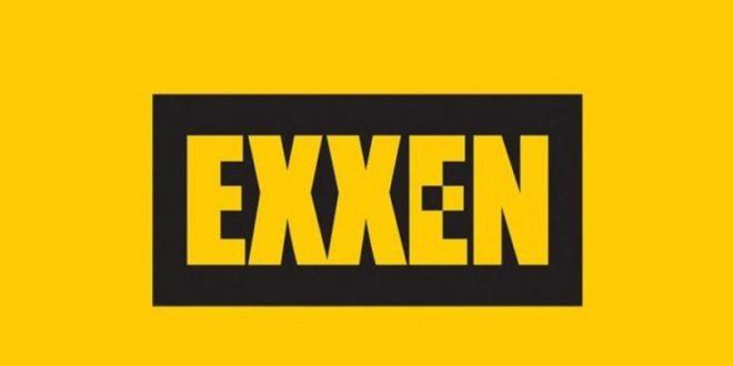 Exxen projeleri