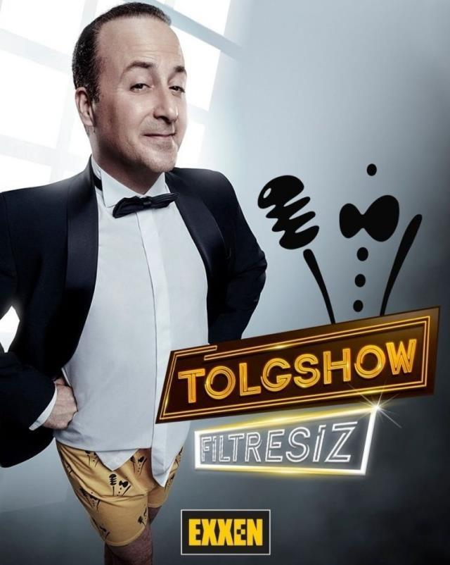exxen-tolgshow-sb