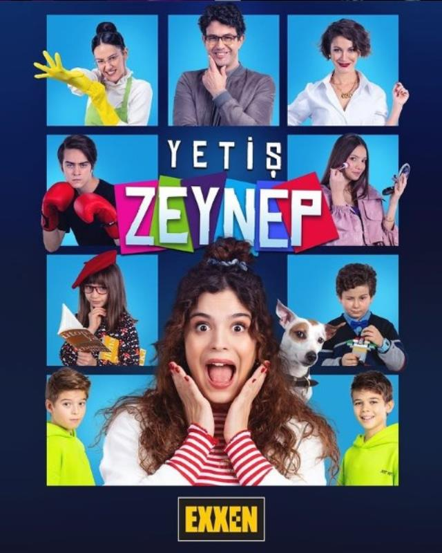 exxen-yetis-zeynep-sb