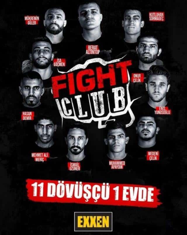 exxen-fight-club-sb