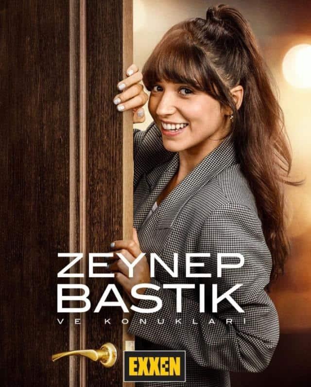 exxen-zeynep-bastik-sb