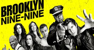 Brooklyn Nine-Nine yeni sezon