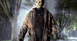 Jason Voorhees Kimdir?