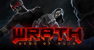 wrath: aeon of ruin çıkış tarihi