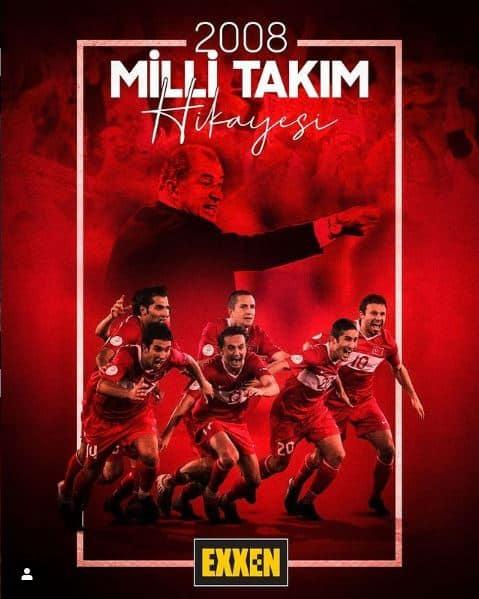 2008-Milli-Takim-Hikayesi-sb