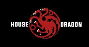 house of the dragon oyuncuları