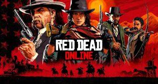 Red Dead Online fiyatları