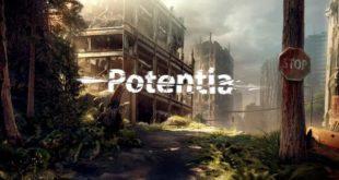 Potentia İnceleme