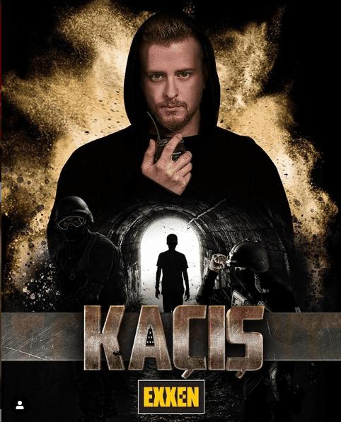 kacis-exxen-sb