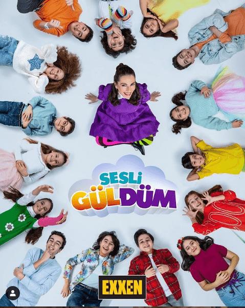 sesli-guldum-sb