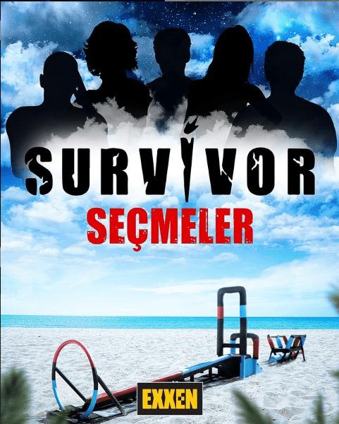 survivor-secmeler-sb