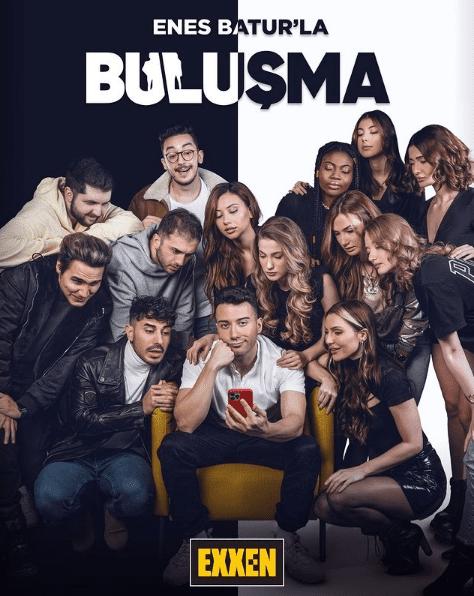 bulusma-sb