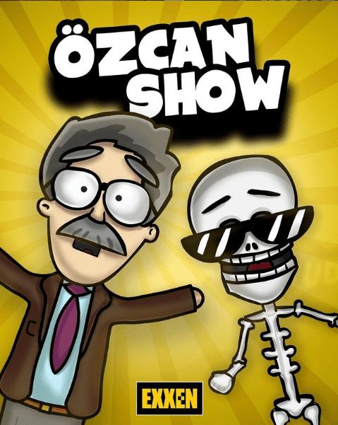 ozcan-show-exxen-sb