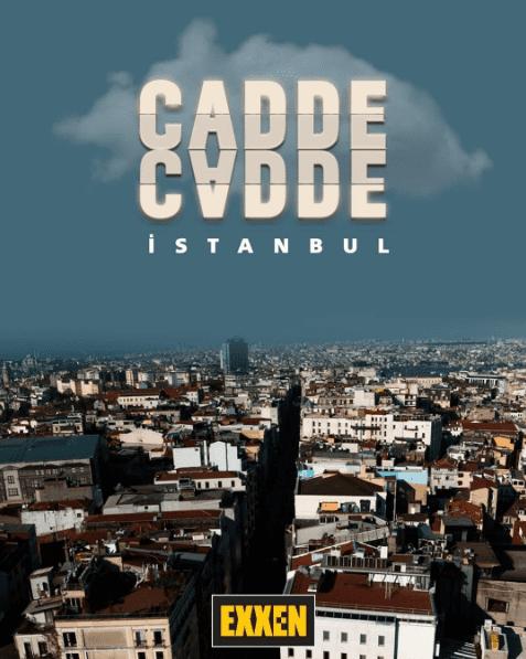 cadde-cadde-istanbul-sb