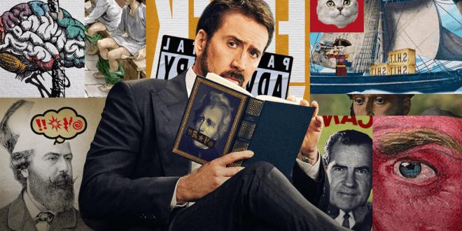 Netflix Küfür Kelimelerinin Tarihi