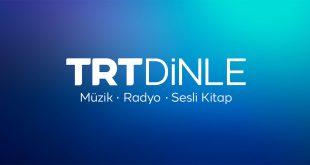 TRT Dinle