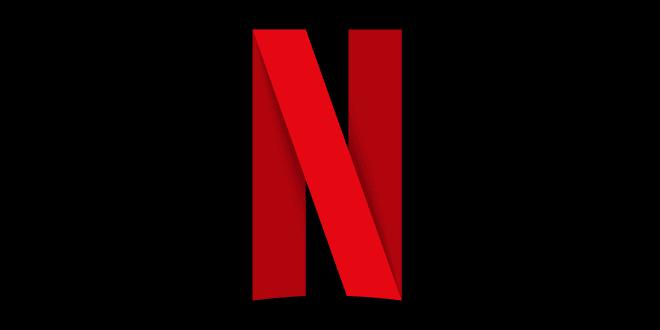 İptal Edilen Netflix Dizileri