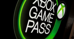 Xbox Game Pass 18 milyon