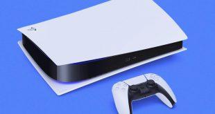PlayStation 5 dijital sürümü Türkiye'de