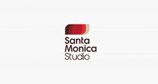 Santa Monica yeni bir oyun