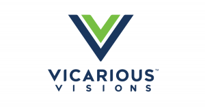 Vicarious Visions Blizzard