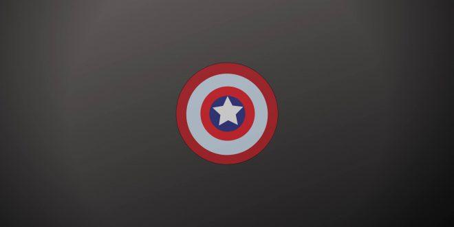 captain america chris evans yeniden