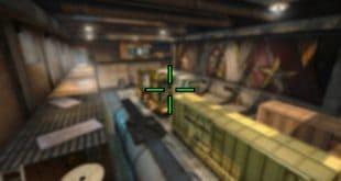 cs:go crosshair kodları
